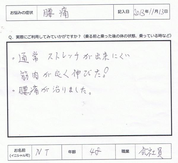 18 - 口コミ/体験談