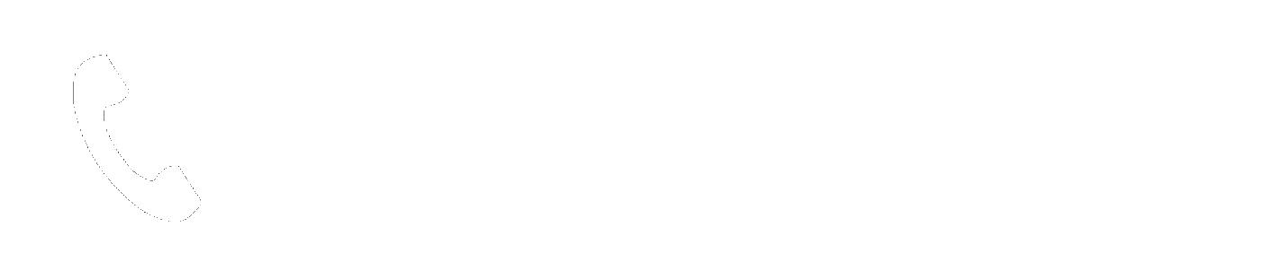 tel 1 - 料金・メニュー